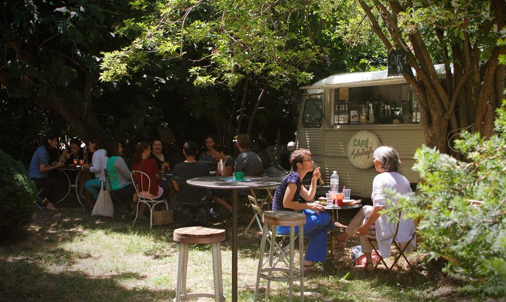 Cafe-autrefois-retouche-BD